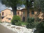 foto Bed and Breakfast Il Cantinoccio